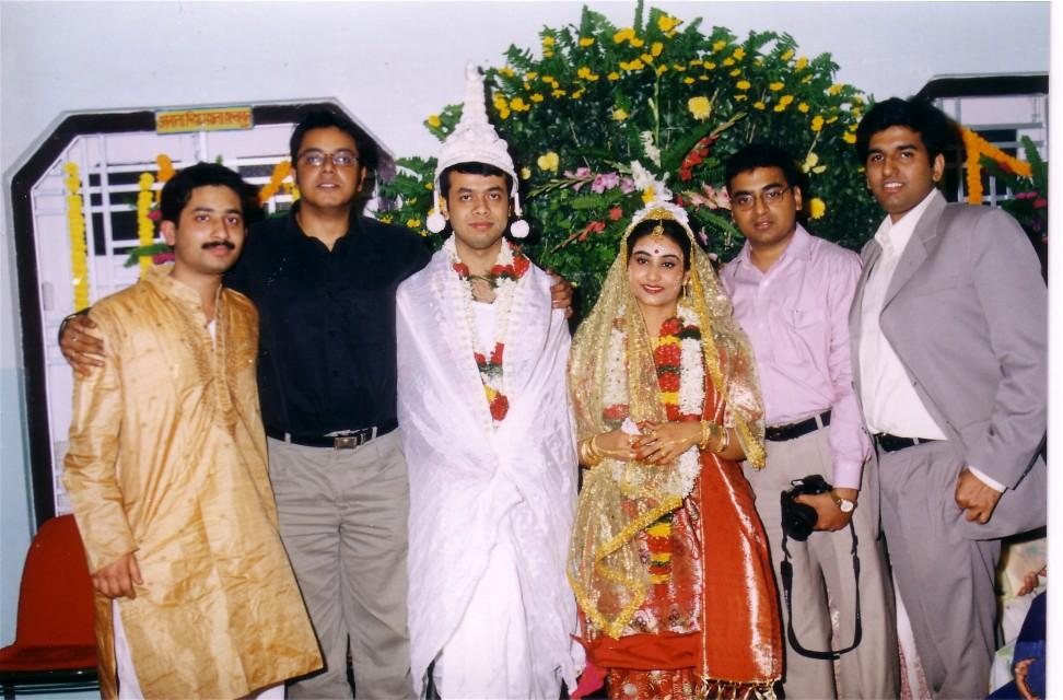 WeddingGroup.jpg